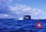 Image of USS Thresher United States USA, 1963, second 23 stock footage video 65675043117