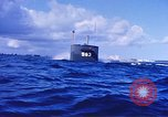 Image of USS Thresher United States USA, 1963, second 24 stock footage video 65675043117