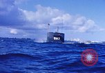 Image of USS Thresher United States USA, 1963, second 25 stock footage video 65675043117