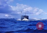 Image of USS Thresher United States USA, 1963, second 26 stock footage video 65675043117