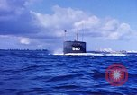 Image of USS Thresher United States USA, 1963, second 27 stock footage video 65675043117