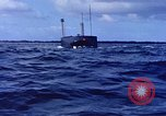 Image of USS Thresher United States USA, 1963, second 52 stock footage video 65675043117