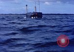 Image of USS Thresher United States USA, 1963, second 53 stock footage video 65675043117