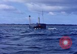 Image of USS Thresher United States USA, 1963, second 55 stock footage video 65675043117