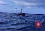 Image of USS Thresher United States USA, 1963, second 57 stock footage video 65675043117