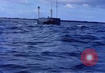 Image of USS Thresher United States USA, 1963, second 58 stock footage video 65675043117