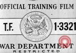 Image of Troops Carrier Airplanes United States USA, 1944, second 3 stock footage video 65675043119
