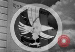 Image of Troops Carrier Airplanes United States USA, 1944, second 41 stock footage video 65675043119
