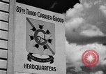 Image of Troops Carrier Airplanes United States USA, 1944, second 47 stock footage video 65675043119