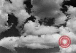 Image of Troops Carrier Airplanes United States USA, 1944, second 50 stock footage video 65675043119
