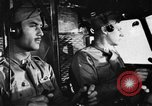 Image of C-47 Skytrain training United States USA, 1944, second 1 stock footage video 65675043120