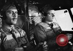 Image of C-47 Skytrain training United States USA, 1944, second 3 stock footage video 65675043120