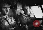 Image of C-47 Skytrain training United States USA, 1944, second 5 stock footage video 65675043120
