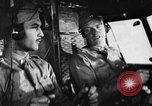 Image of C-47 Skytrain training United States USA, 1944, second 6 stock footage video 65675043120