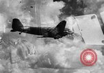 Image of C-47 Skytrain training United States USA, 1944, second 7 stock footage video 65675043120