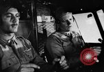 Image of C-47 Skytrain training United States USA, 1944, second 14 stock footage video 65675043120