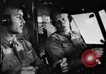 Image of C-47 Skytrain training United States USA, 1944, second 15 stock footage video 65675043120