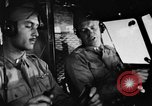 Image of C-47 Skytrain training United States USA, 1944, second 16 stock footage video 65675043120