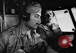 Image of C-47 Skytrain training United States USA, 1944, second 17 stock footage video 65675043120