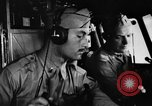 Image of C-47 Skytrain training United States USA, 1944, second 18 stock footage video 65675043120