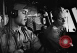 Image of C-47 Skytrain training United States USA, 1944, second 20 stock footage video 65675043120