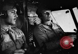 Image of C-47 Skytrain training United States USA, 1944, second 21 stock footage video 65675043120