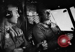 Image of C-47 Skytrain training United States USA, 1944, second 22 stock footage video 65675043120