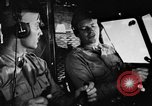 Image of C-47 Skytrain training United States USA, 1944, second 23 stock footage video 65675043120