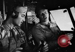 Image of C-47 Skytrain training United States USA, 1944, second 24 stock footage video 65675043120