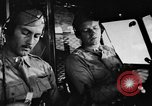 Image of C-47 Skytrain training United States USA, 1944, second 25 stock footage video 65675043120