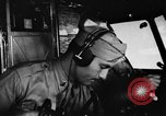 Image of C-47 Skytrain training United States USA, 1944, second 26 stock footage video 65675043120