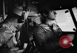 Image of C-47 Skytrain training United States USA, 1944, second 30 stock footage video 65675043120