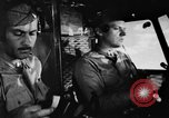 Image of C-47 Skytrain training United States USA, 1944, second 32 stock footage video 65675043120