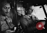 Image of C-47 Skytrain training United States USA, 1944, second 33 stock footage video 65675043120