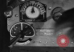 Image of C-47 Skytrain training United States USA, 1944, second 34 stock footage video 65675043120
