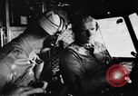 Image of C-47 Skytrain training United States USA, 1944, second 36 stock footage video 65675043120