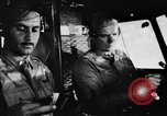 Image of C-47 Skytrain training United States USA, 1944, second 38 stock footage video 65675043120