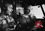 Image of C-47 Skytrain training United States USA, 1944, second 40 stock footage video 65675043120