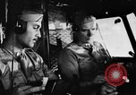 Image of C-47 Skytrain training United States USA, 1944, second 41 stock footage video 65675043120