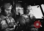 Image of C-47 Skytrain training United States USA, 1944, second 42 stock footage video 65675043120