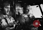 Image of C-47 Skytrain training United States USA, 1944, second 43 stock footage video 65675043120