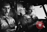 Image of C-47 Skytrain training United States USA, 1944, second 44 stock footage video 65675043120