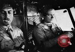 Image of C-47 Skytrain training United States USA, 1944, second 45 stock footage video 65675043120