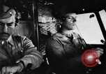 Image of C-47 Skytrain training United States USA, 1944, second 46 stock footage video 65675043120