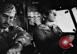 Image of C-47 Skytrain training United States USA, 1944, second 47 stock footage video 65675043120