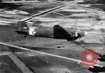 Image of C-47 Skytrain training United States USA, 1944, second 49 stock footage video 65675043120