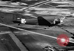 Image of C-47 Skytrain training United States USA, 1944, second 50 stock footage video 65675043120