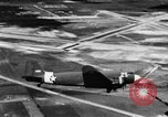 Image of C-47 Skytrain training United States USA, 1944, second 51 stock footage video 65675043120