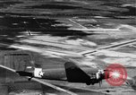 Image of C-47 Skytrain training United States USA, 1944, second 53 stock footage video 65675043120