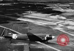 Image of C-47 Skytrain training United States USA, 1944, second 55 stock footage video 65675043120